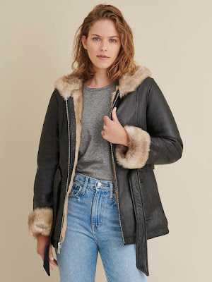 https://www.wilsonsleather.com/product/wilsons-leather-vintage-belted-leather-jacket-w--faux-fur-lining.do?sortby=ourPicks&from=fn&selectedOption=456580