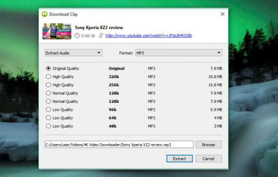 Cara Download Video YouTube secara Gratis di Ponsel Anda. 3