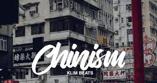 Chinism von KLIM beats | Das Beattape zum Wochenende - unreleased Beats