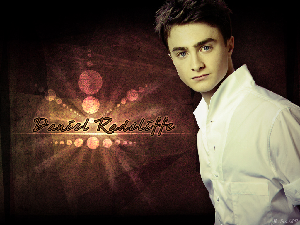Daniel Radcliffe Hd Wallpapers 2011  All Hollywood Stars-4563