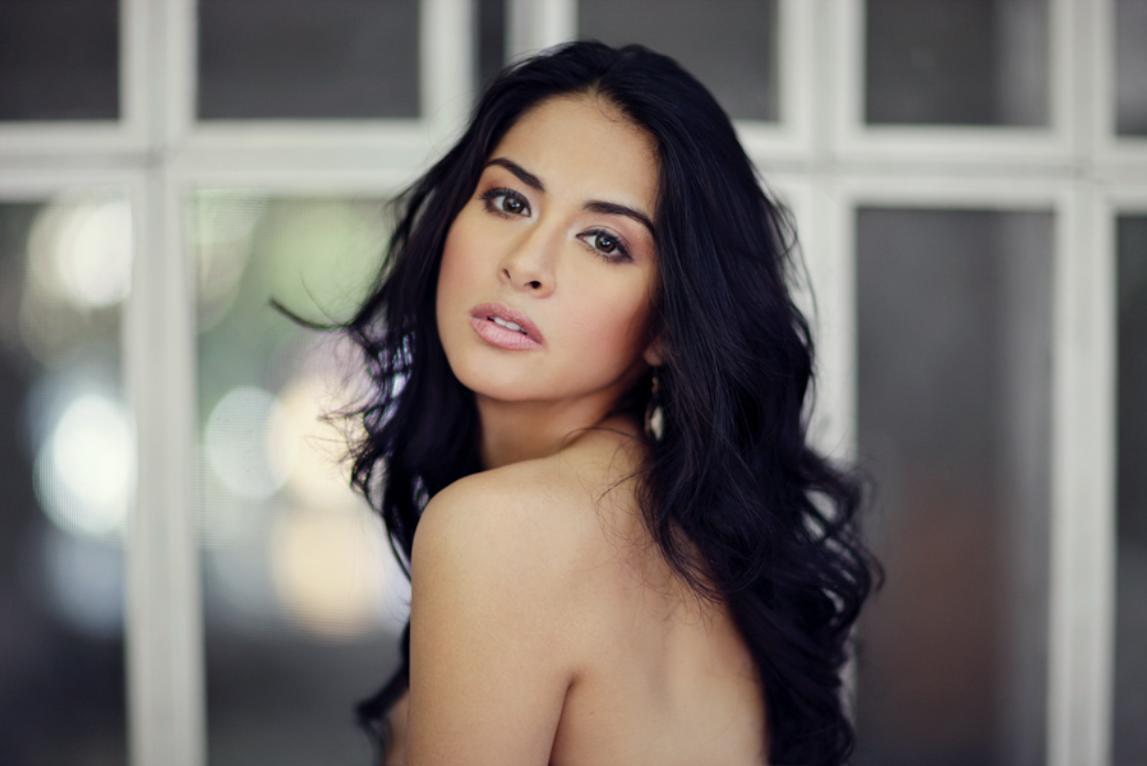 Koleksi Foto Artis Bugil Indonesia Foto Bugil Dian Sastro: Foto Bugil Artis Dian Nitami