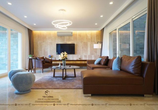 5 bí quyết lựa chọn đơn vị thiết kế & thi công cho ngôi nhà mơ ước