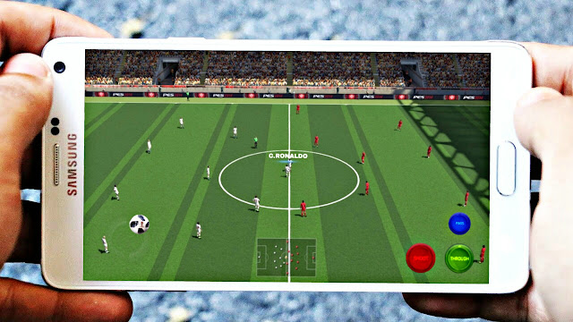 New DLS 100 MB Android Offline HD Graphics