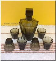 http://www.eurekashop.gr/2018/08/moser-of-karlsbad-liqueur-set.html