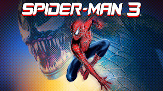 Download Spider-Man 3 Game PSP for Android - ppsppgame.blogspot.com