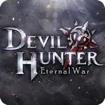 Devil Hunter: Eternal War - Download to Android Emulator