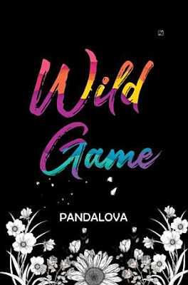 Wild Game by Pandalova Pdf
