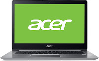 Acer Swift 3 SF314-52-361V