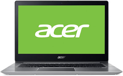 Acer Swift 3 SF314-52-361V