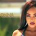VIDEO   Tanasha Donna - Nah Easy    Download