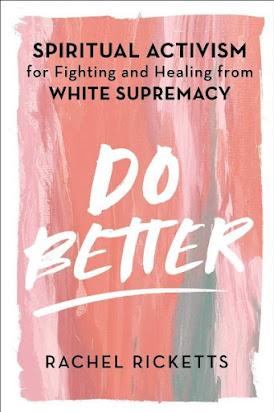 Do Better By Rachel Ricketts 2021 In Pdf