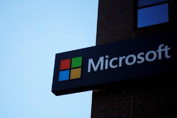 Microsoft वेब पर Xbox Cloud गेमिंग का परीक्षण शुरू करता है