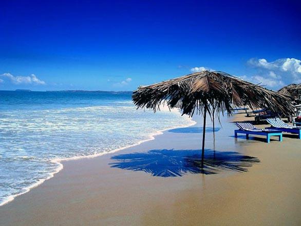 5551b4633b0 Traumstrand- die schönsten Strand- Bilder Europas& der .