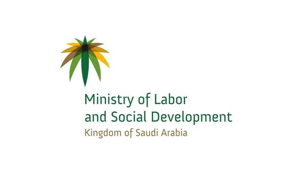 The Iqama And Work Permit Fees Should Be Paid By New Employers