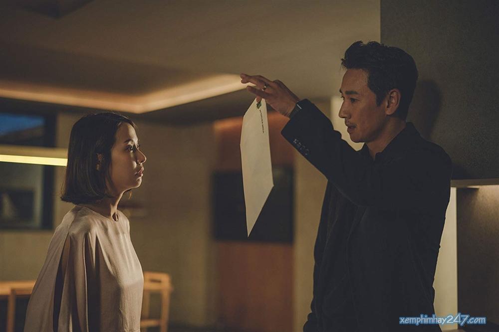 http://xemphimhay247.com - Xem phim hay 247 - Ký Sinh Trùng (2019) - Parasite (2019)