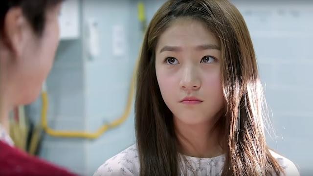 High School – Love On / 5 Drama Korea Terbaik yang Pernah Gue Tonton