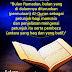 Salam Nuzul Al Quran
