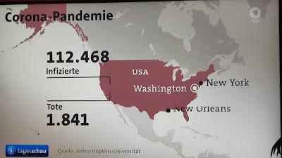 https://www.swr3.de/aktuell/nachrichten/Coronavirus-New-Orleans-erwartet-einen-Albtraum/-/id=47428/did=5588000/18yqvvy/index.html
