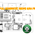 Full Update Schematic Redmi 6-6a Download Free