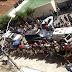 VIDEOS: Oito suspeitos de envolvimento na morte de PM são mortos; um dos executados era vereador