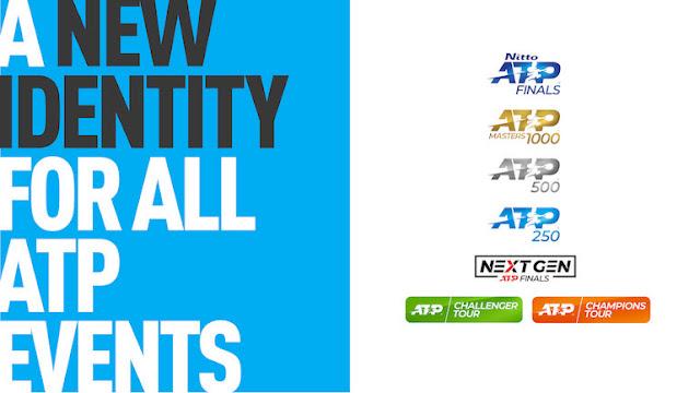 nuevo-logo-atp-tour-2018-rediseño-identidad-visual