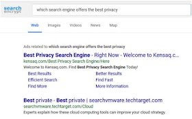 SEO : the best, The terrible And The unpleasant