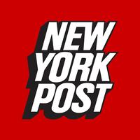 https://nypost.com/2020/06/02/george-floyd-had-violent-criminal-history-minneapolis-union-chief/