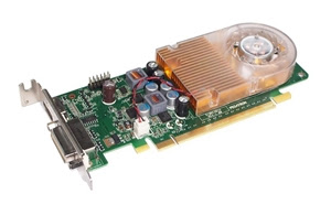 Nvidia GeForce G210フルドライバーのダウンロード