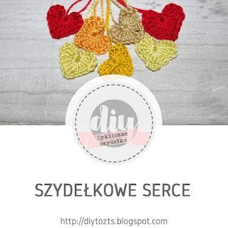 https://diytozts.blogspot.com/2017/02/27-cykliczne-szydeko-edycja-vii.html