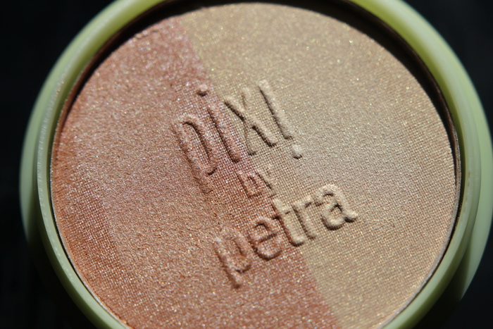 pixi hello glow kit blush