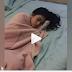 (VIDEO)!! Gara-gara Lakukan Ini Pada Celine yang Sedang Tidur, Suara Stefan William Bikin Netizen Ilfil ..