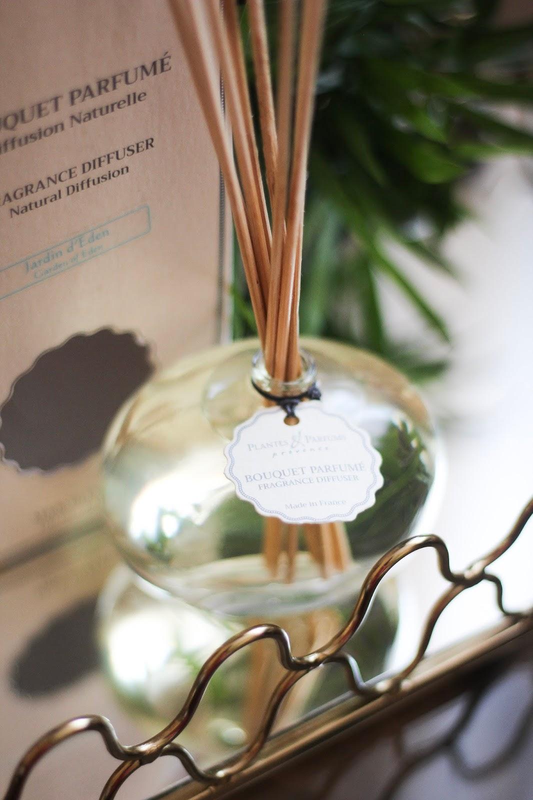 Новинки Plantes et Parfums de Provence! www.gronskaya.com