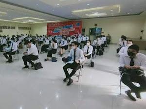 Palenewen: Tugas dan Fungsi Rumah Sakit Tak Hanya Pelayanan, Tapi Juga Proses Belajar Mengajar