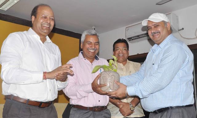 hindi-celebration-at-ymca-university-faridabad