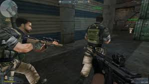 Counter Strike Global Offensive-4