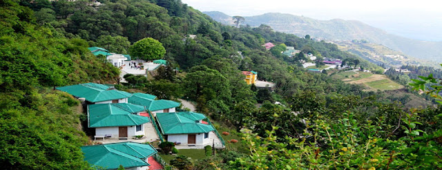 mussoorie tourism,mussoorie,places to visit in mussoorie,tourism,mussoorie tourist places,mussoorie places to visit,mussoorie hill station,mussoorie tour,mall road mussoorie,mussoorie lake,mussoorie tourist spot,mussoorie tourist spots,uttarakhand tourism,mussoorie tourist attractions,mussoorie kempty fall,india tourism,uttrakhand tourism,kempty fall mussoorie,top 10 places in mussoorie,mussoorie (city\/town\/village), flights to mussoorie,best time to visit mussoorie, mussoorie lake, best place to visit mussoorie , how to reach mussoorie