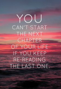 Images of 21+ Best Quote of the Week images,61+ Best Quote of the Week images Inspirational & Motivational Quote of the week