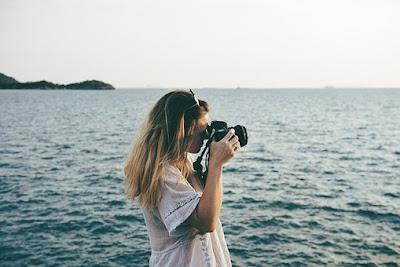 slow life warsztaty blog