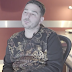 K Koke on Wanting to Quit Rap When the Feds Were Shutting Him Down.
