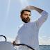 «Χλιδάτος» και ο υπουργός Κρέτσος σε πολυτελέστατο κότερο – Ενοχή δείχνει η απάντησή του