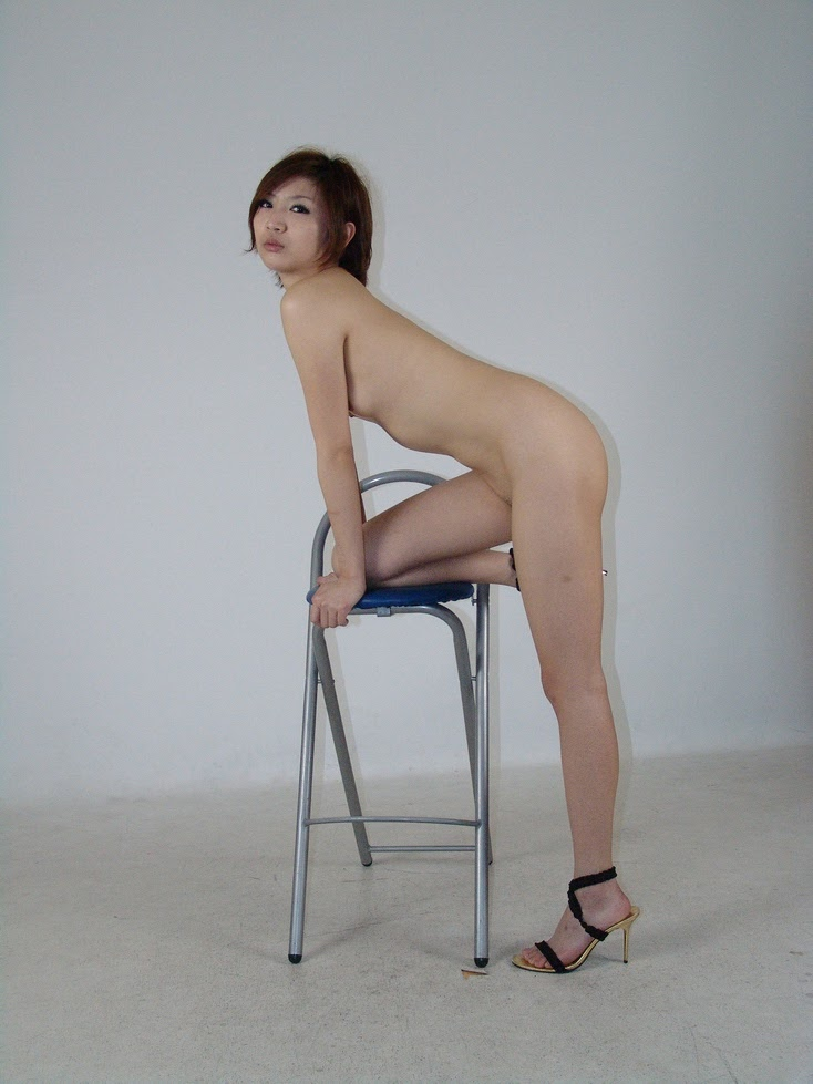 Chinese Nude_Art_Photos_-_230_-_XiaoRou.rar