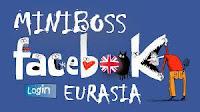 https://www.facebook.com/School.MINIBOSS/?fref=ts