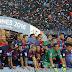 Barcelona e Bayern conquistam Supercopas
