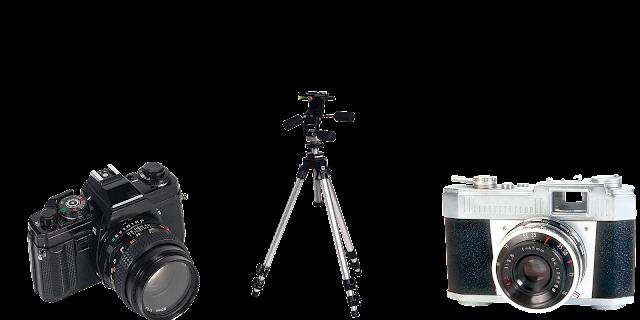 photo studio,design,photo,photography studio,graphic design,photo studio setup,flex design,corel flex make design,camera