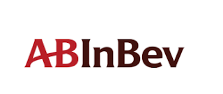 Aandeel Anheuser Busch Inbev dividend 2020 verlaagd