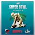 [News] Super Bowl LIV será exibido ao vivo pela Cinépolis em 24 complexos da rede