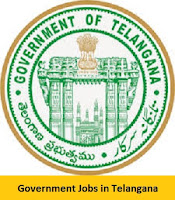 TSTWREIS Jobs,latest govt jobs,govt jobs,Caretaker jobs