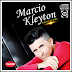 Marcio Kleyton  - Vol. 09