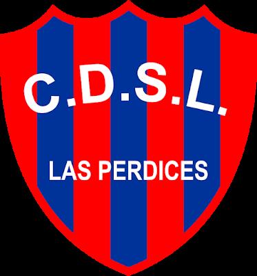 CLUB DEPORTIVO SAN LORENZO (LAS PERDICES)