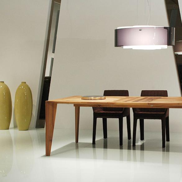 dining tables by ligne roset any kind of furniture 39 s. Black Bedroom Furniture Sets. Home Design Ideas